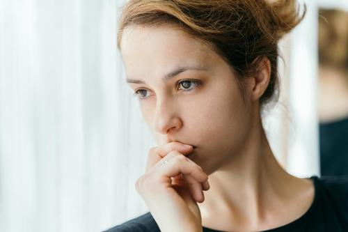 Check Dealing With Anger Reveals What Type Of Personality 5