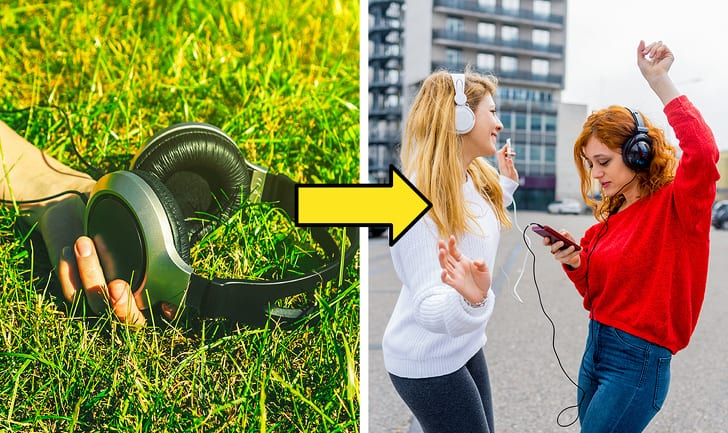 Check Out 8 Things That Should Not Be Picked Up From the Ground 2
