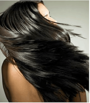 DIY Protein Hair Pack To Achieve Beautiful Hair 2