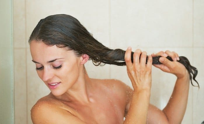 Best Tricks To Grow Hair Faster And Healthy 3