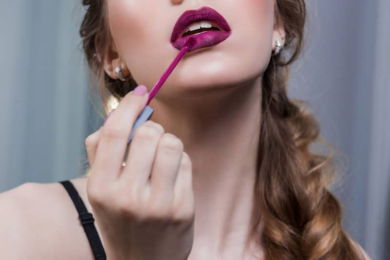 9 Effective And Sober Tricks To Look Beautiful 3