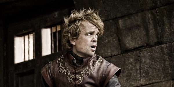 Some Common Mistakes That You Haven't Notices In Game Of Thrones 4