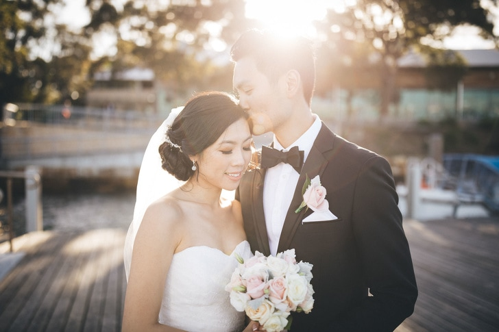 6 Love Stories That Says That True Love Exists 6