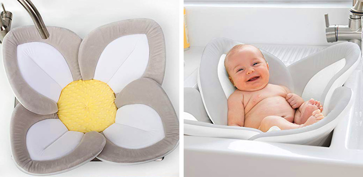 13 Best Baby Gadgets That Every Parent Will Fall In Love With 2