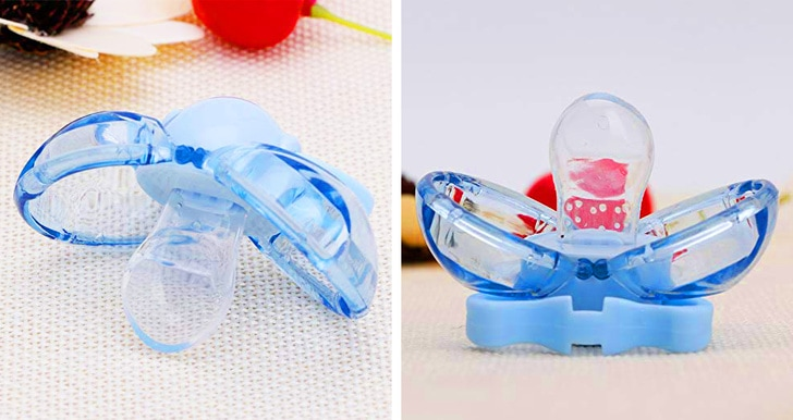 13 Best Baby Gadgets That Every Parent Will Fall In Love With 11