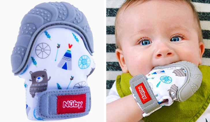 13 Best Baby Gadgets That Every Parent Will Fall In Love With 12