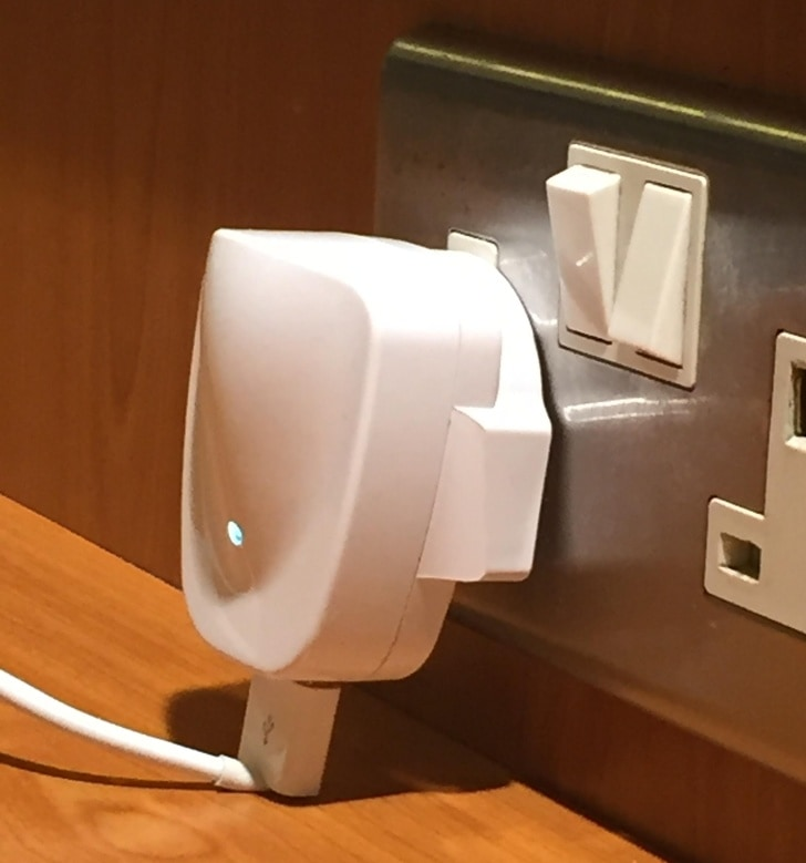 6 Charging Gadgets Tips To Save Your Life 6