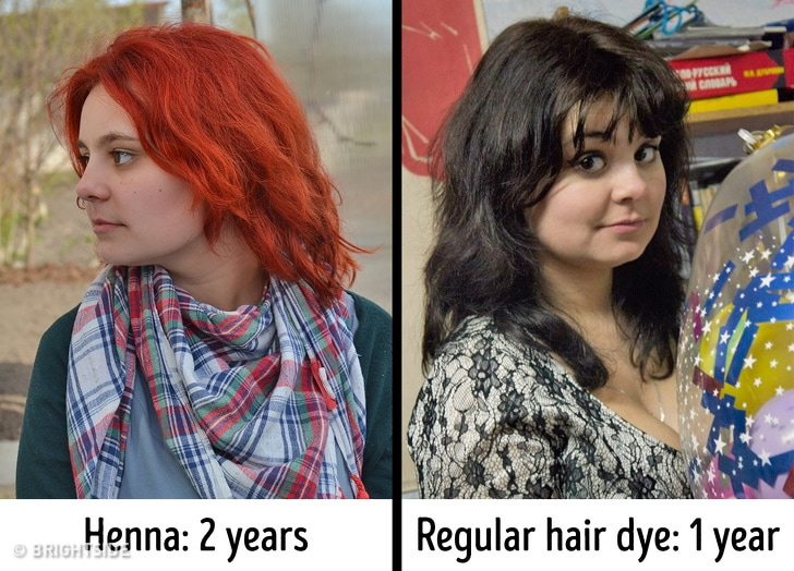 9 Facts That The Hairstylists Never Share With Their Clients 2