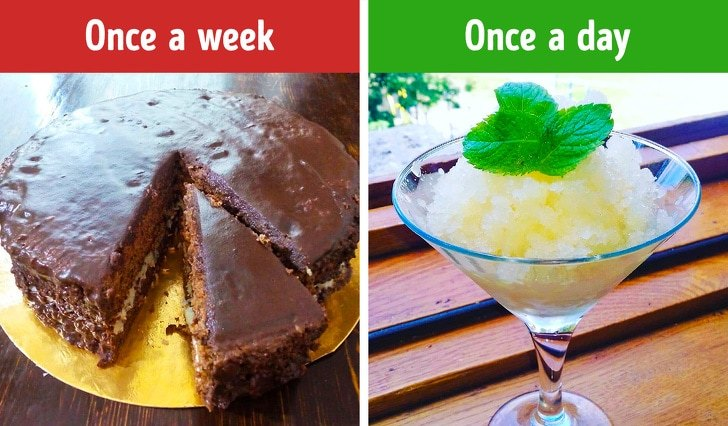 7 Best Weight Losing Tips That Will Work If Diets Will Not Work Anymore 7