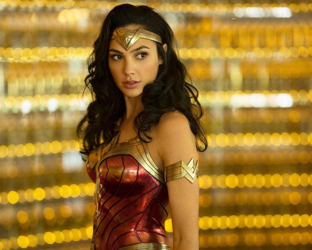 8 Best Upcoming Superhero Movies Of 2019 7