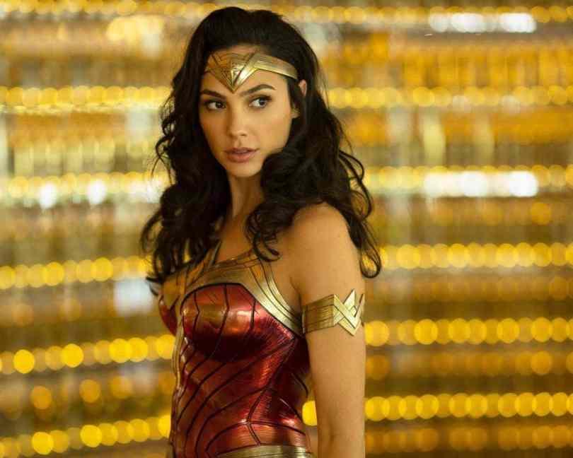 8 Best Upcoming Superhero Movies Of 2019 9