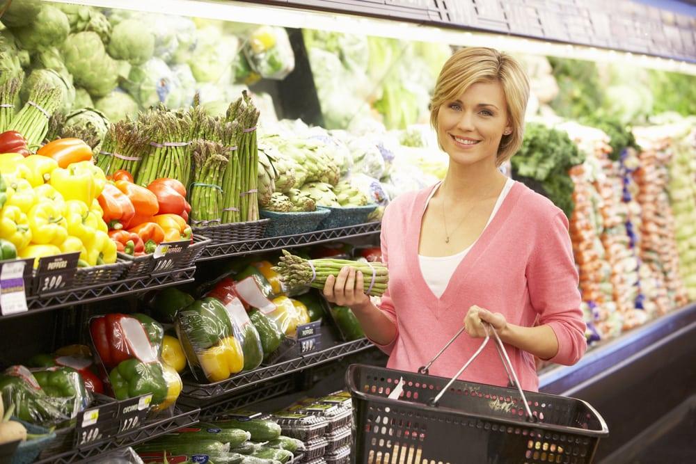 7 Best Ways To Tighten Your Belly 9