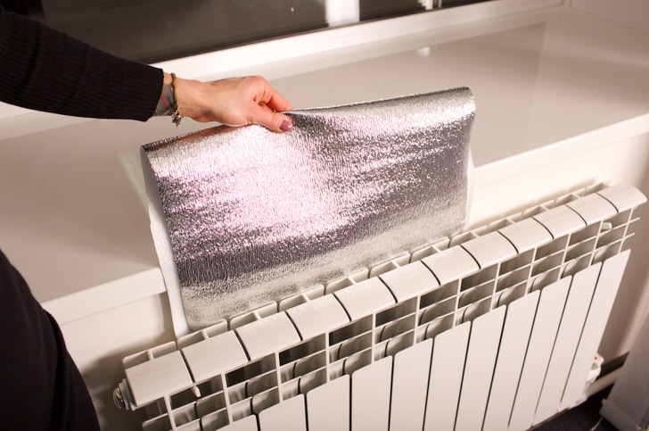 9 Best Ways To Keep Your House Warm Without Even Blasting The Heat 2