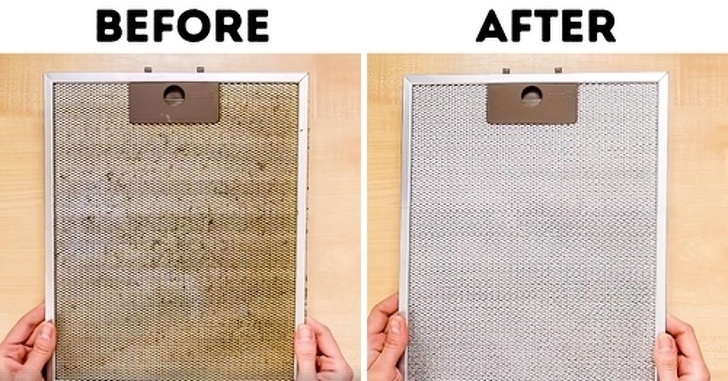 5 Best Cleaning Hacks To Turn Your House Appear Like A Pro 4