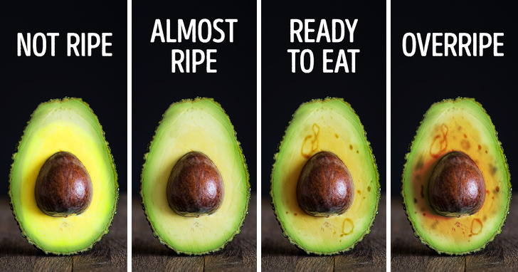 7 Best Hacks To Aware You About What You Eat 5