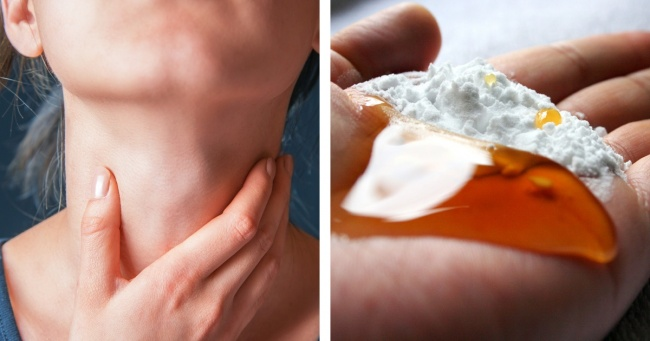 5 Best Ways To Stop Your Body From Producing Excess Mucus 2