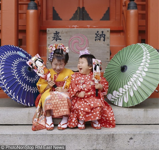5 Best Rules Followed In Japan That We Need To Adopt 5