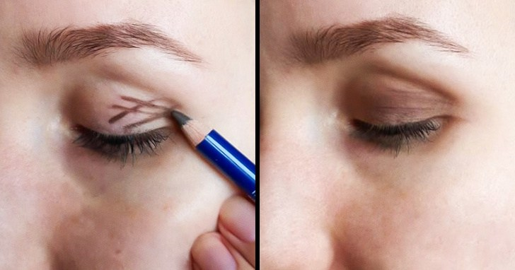 7 Best Tricks To Apply Makeup In One Go 1