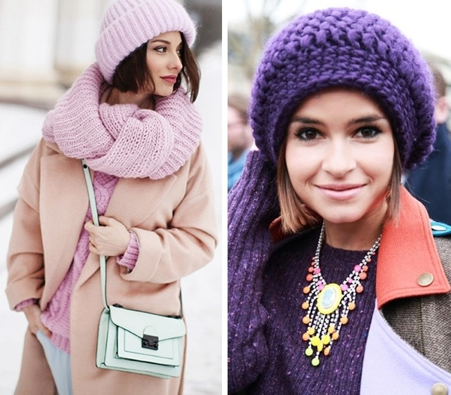 12 Irreplaceable Items For You To Give A Stylish Look 3