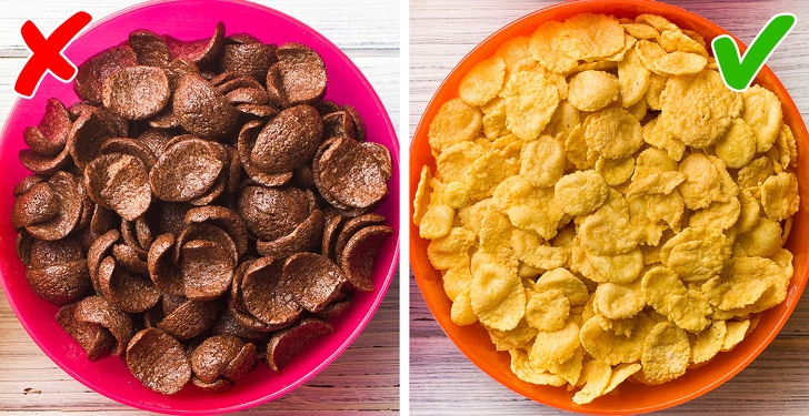 5 Best Nighttime Snacks That Are Good For You To Eat 6