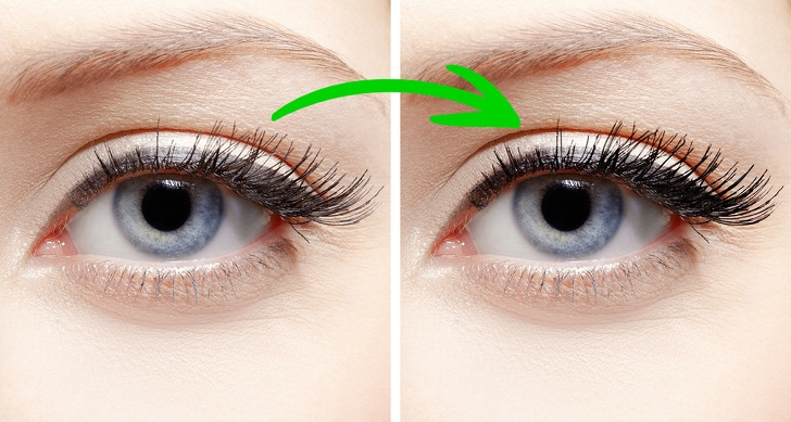 7 Best Tricks To Apply Makeup In One Go 7