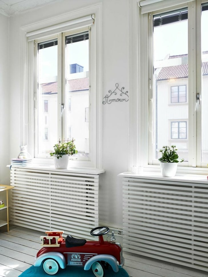 10 Best Money Saving Ideas To Replenish Your House 7