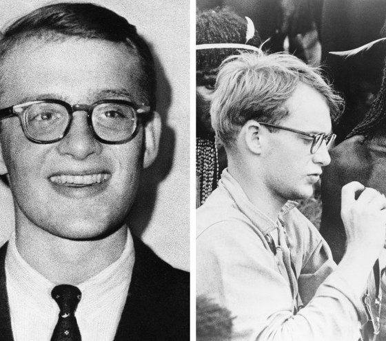 5 Famous people who mysteriously disappeared