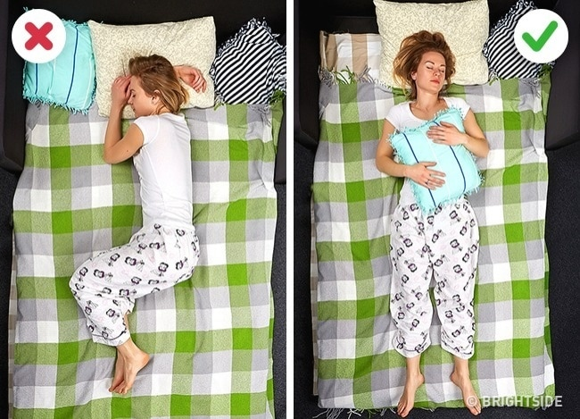 6 best Ways To Fix The Sleep Problems With The Help Of Science