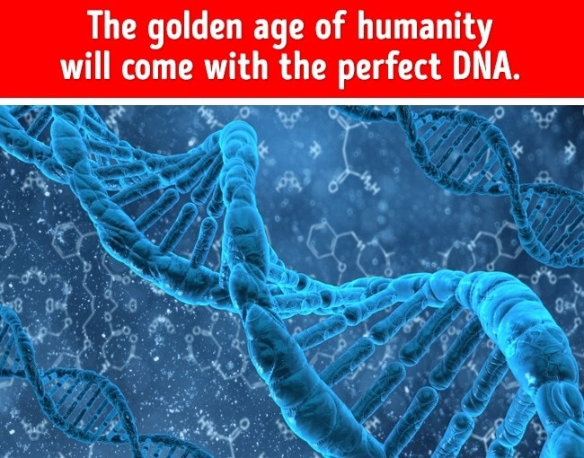 9 Best Myths About The Genetics That We Should Not Believe 4