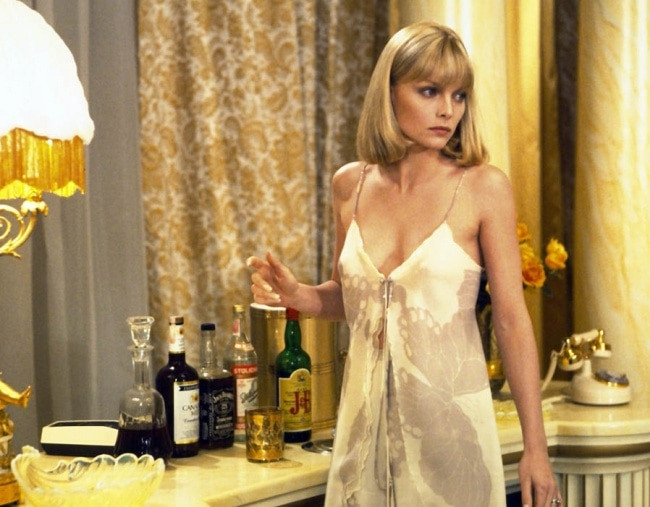 15 Best And Iconic Dresses Of All Time 15