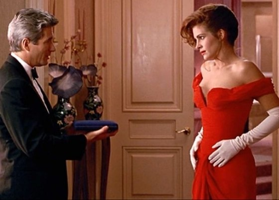 15 Best And Iconic Dresses Of All Time 48
