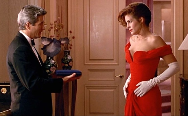 15 Best And Iconic Dresses Of All Time 1