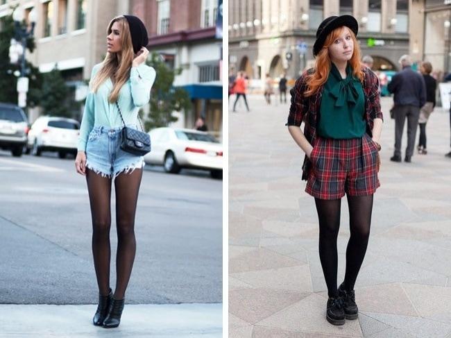 10 Weird Women Clothing That Will Irritate The Men 2