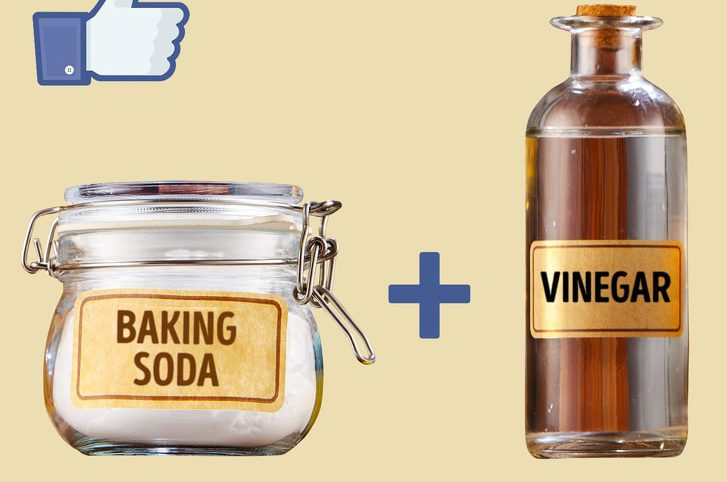 4 Best ways to unclog the kitchen sink