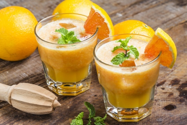 8 Best Drinks To Boost Up Metabolism To Tone Up Your Body 4