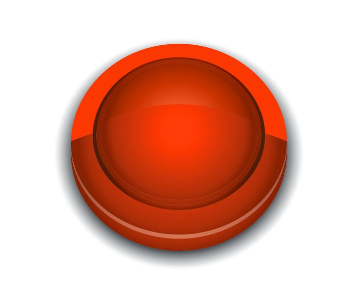 8 Buttons That Would Bring A Positive Change In Your Life The Answer Will Reveal Your Personality 5