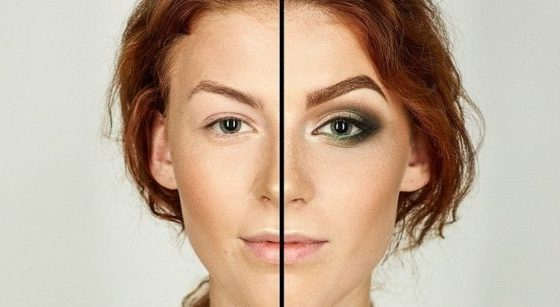 8 Best Secrets From The Makeup Artist Which Will Turn Your Eyes Look Stand Out 43