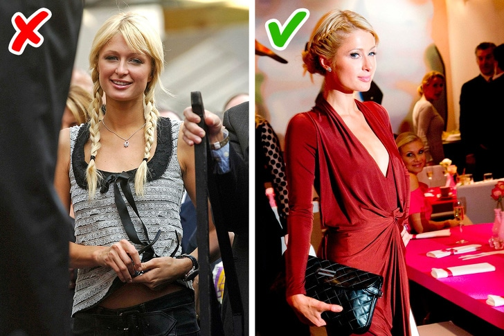 10 Simple Hairstyles Which Make You Look Cheap 2