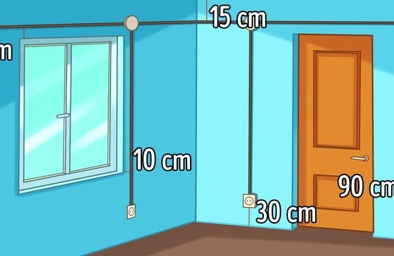 The Basic Steps For The Home Wiring And The Comfortable Life 24