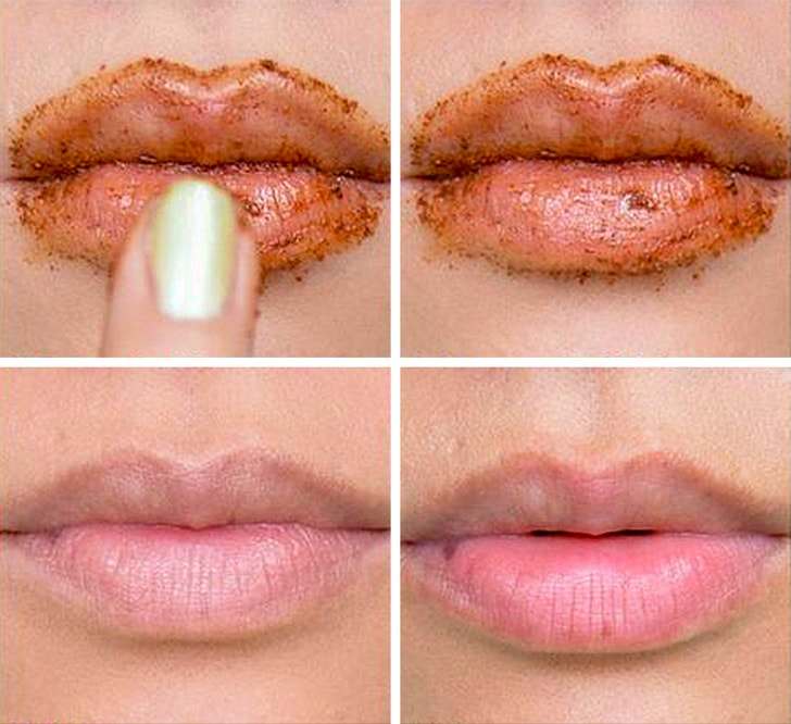 8 Basic Beauty Tips For Women To Make Their Lives Easier 3