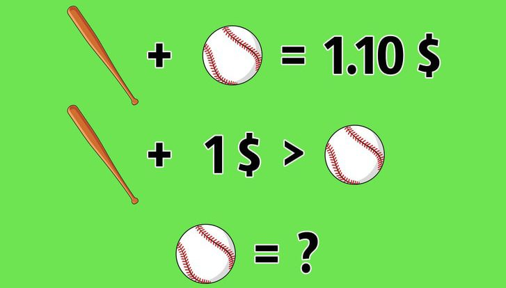 Nine Best Riddles That Would Turn The Brain Strain 1