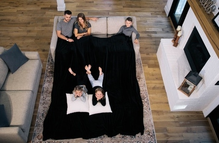8 Best Inventions That Will Turn Life To Be A Better Place To Live This Year 5