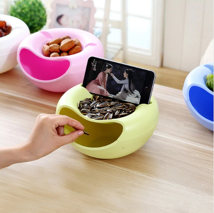 8 Best Inventions That Will Turn Life To Be A Better Place To Live This Year 6