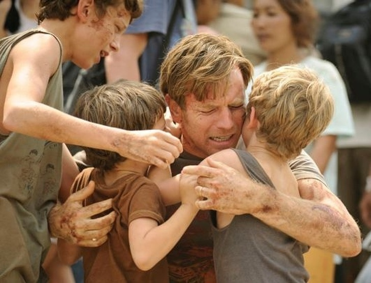 7 Best Character Traits Shared By The Survivors Of Disasters 8