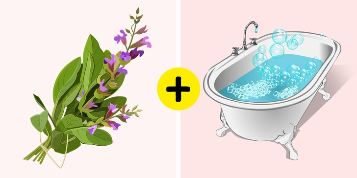 10 Amazing Products Which Help Your Body To Get Rid of Bad Smell 1