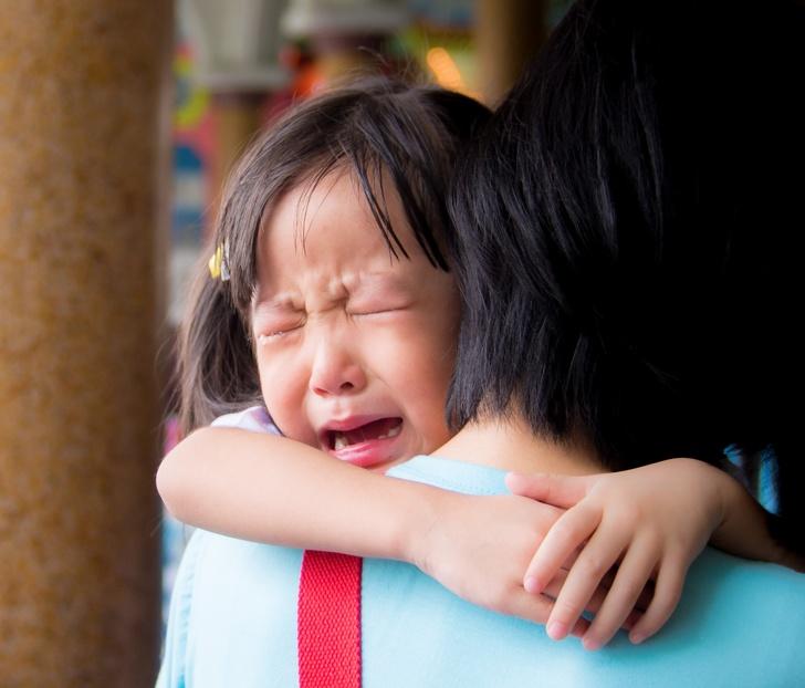 8 Basic Ways To Make Your Kids To Tame Their Meltdowns 3