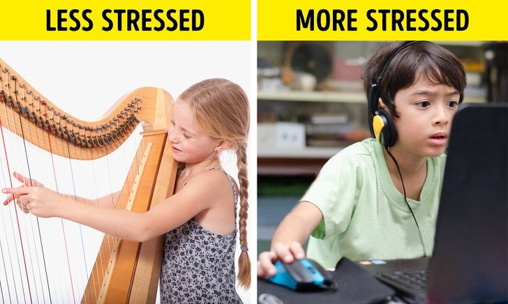 8 Best Facts Regarding Music Which Would Help You To Ditch The Tablet 4