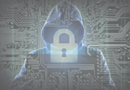 Cyber Security in Small Business