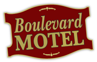 Motels in ocean city nj