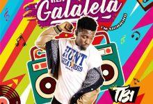 TB1 Kea Galalela 4 2
